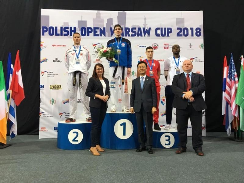polish-open-201_dXc5D